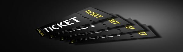3D Render of Cinema Tickets_908x260-600x480.jpg