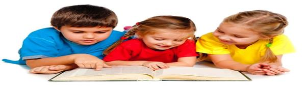 Summer Reading Program_908x260-600x480.jpg