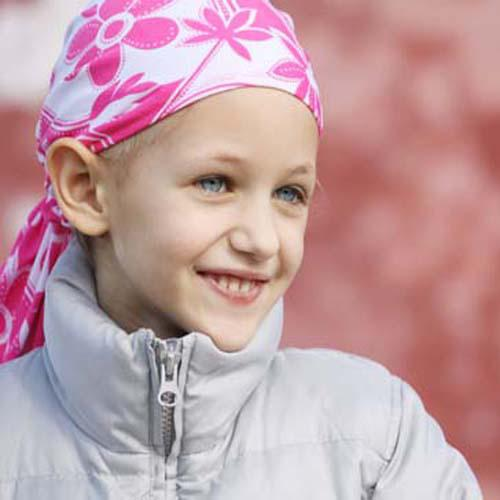 Child With Cancer-600x480.jpg