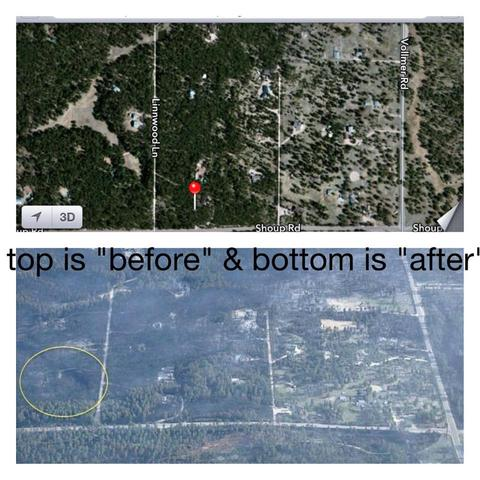 before_after-600x480.jpg