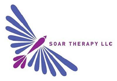 Soar_Therapy_logo_final-600x480.jpg