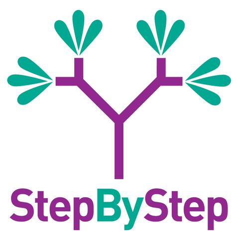 Step_by_Step-600x480.jpg