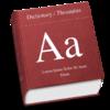 Merriam-Webster Dictionaries - $7 each