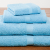 Towel Sets -$13 each