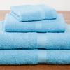 Towel Sets -$13 each