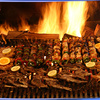 Grill Food & Miscellaneous Food Items/ Paper Goods, etc.