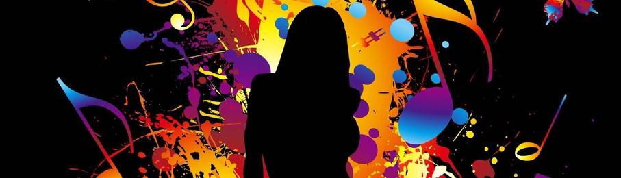24859-club-music-music-907x260.jpg