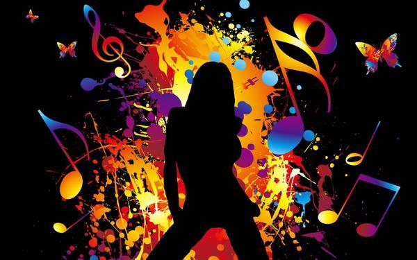 24859-club-music-music-600x480.jpg
