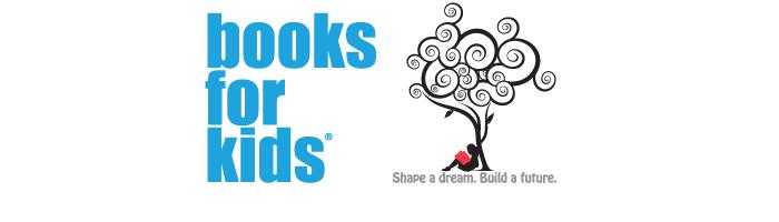 2-Books-for-Kids-Deposit-a-Gift-Photo-700x200.jpg