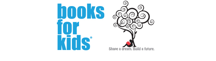 2-Books-for-Kids-Deposit-a-Gift-Photo-700x200.jpg