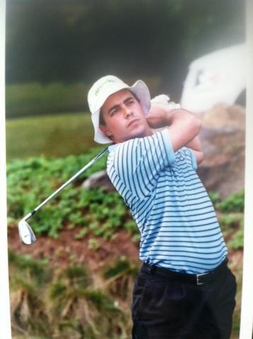 Golf-600x480.jpg