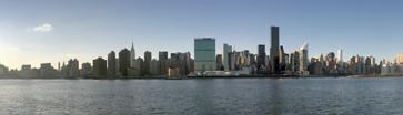 panorama-day-2009-363x104.jpg