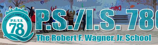 titlebar-524x150.jpg