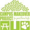 Campus Makeover Donation - Top Dog Donor