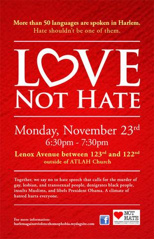 Not-Hate-web-102615-600x480.jpg