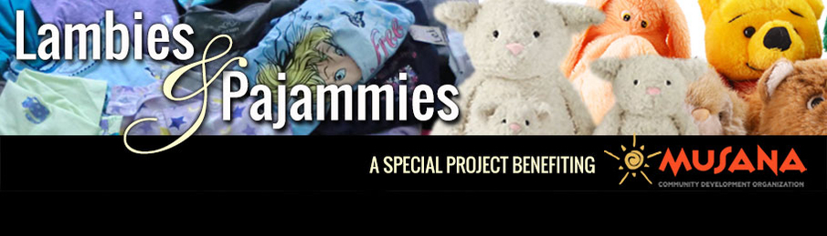 lambies-pajammies-905x259.jpg