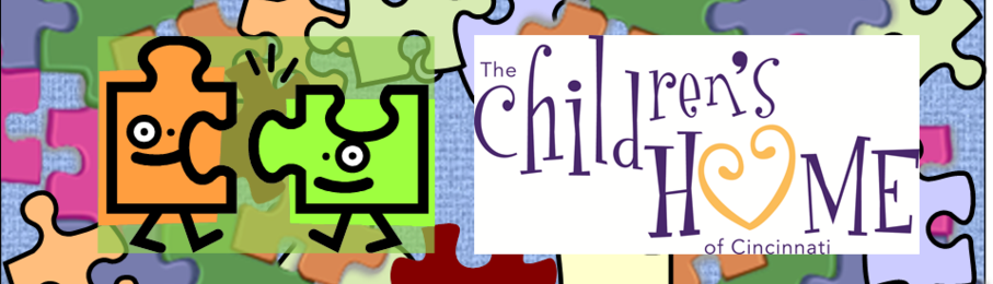 puzzle-header-ch-907x260.png