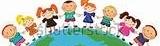 kids-globe-160x46.jpeg