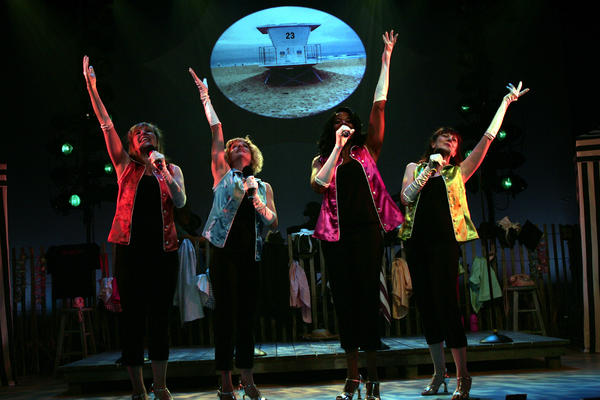 Goodspeed-Musicals-at-the-Norma-Terris-Theatre-wit