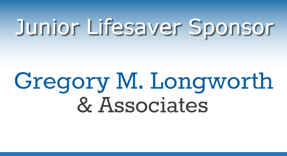 longworth-600x480.png