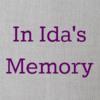 In Ida's Memory