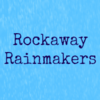 Rockaway Rainmakers