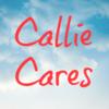 Callie Cares