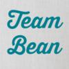 Team Bean