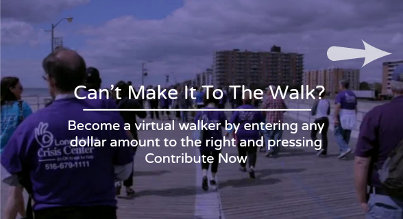 virtual-walker2-600x480.png