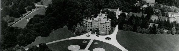 Lindenwold-castle-from-the-air-cropped-591x169.jpg