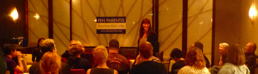 Pen-Parentis-Salon-with-host-MM-De-Voe-868x249.png