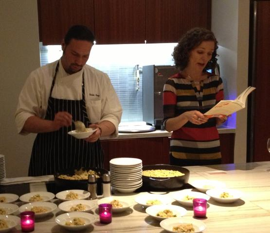 chef-Victor-Cruz-of-the-Andaz-Wall-Street-and-Caro