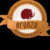 Bronze Level Donor
