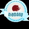 Diamond Level Donor