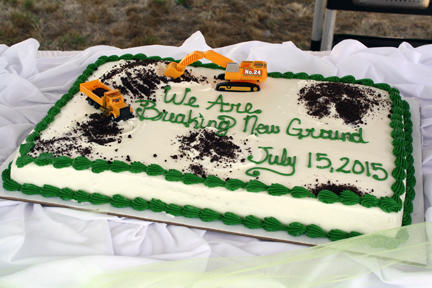 cake-600x480.jpg