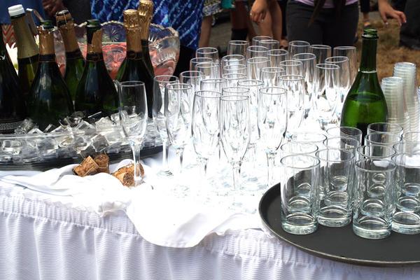 champagne-600x480.jpg