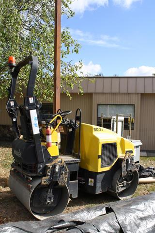 equipment-small-600x480.jpg