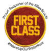 First Class