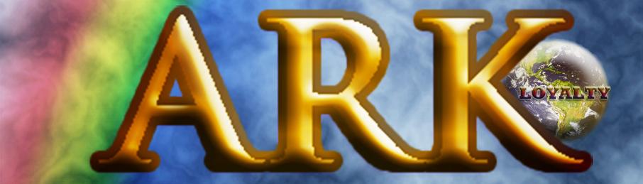 ARK-Logo-Final-5-906x259.jpg