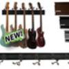 5-Instrument Hanger System.