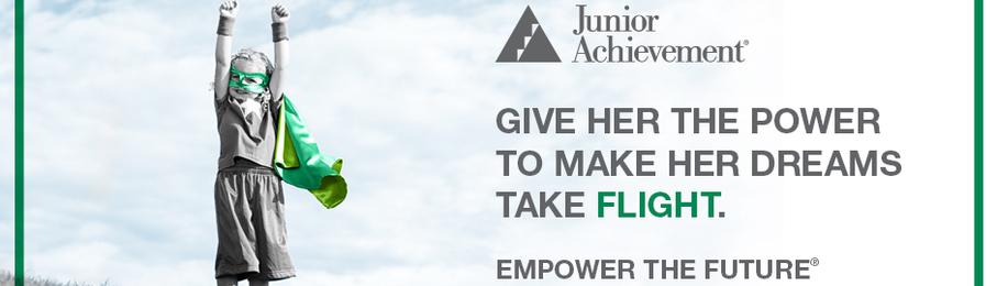JA-Heroes-Campaign-Sliders-Change-their-world2-907