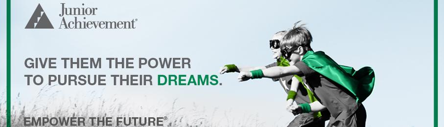 JA-Heroes-Campaign-Sliders-Pursue-their-dreams-907