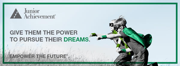 JA-Heroes-Campaign-Sliders-Pursue-their-dreams-600