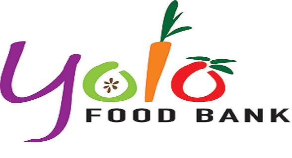 YFB-logo-3_-(2)-600x480.png