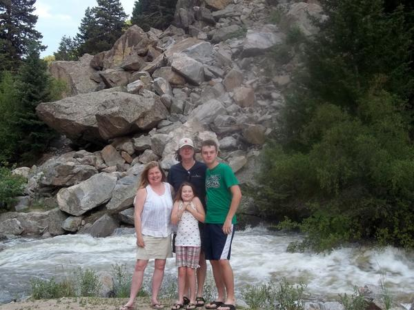 Boulder-Creek,-July-2011;-family2-600x480.JPG