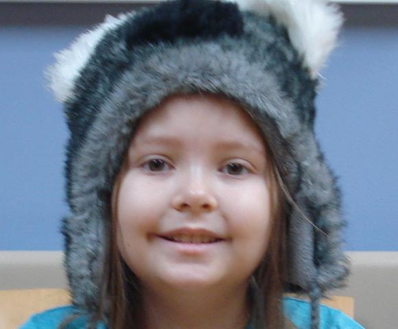 Lia-in-Koala-hat-600x480.jpg