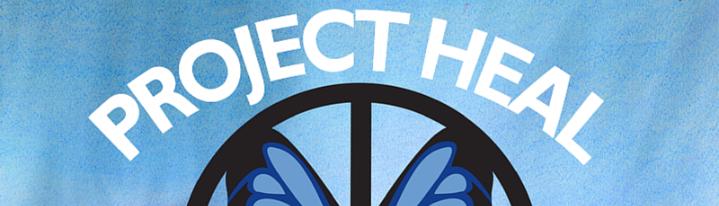 SouthernMN_logo-719x206.jpg