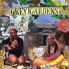 Grey Gardens Book