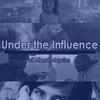 Under the Influence Event Pass