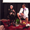 Maysles Cinema Filmmaker Discussions and Series